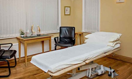 about-osteopathes-500x300