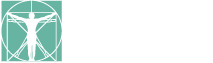 Wetherby Osteopaths